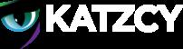 katzcy